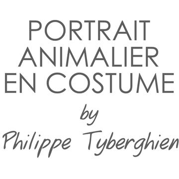 Philippe Tyberghien